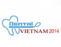 Medical Dental Vietnam 2014 Vietnam International Exhibition on Medical & Laboratory Equipment 2014 will be held 07 - 09 Aug 2014 at Hanoi International Centre for Exhibition ( Hanoi ICE )
